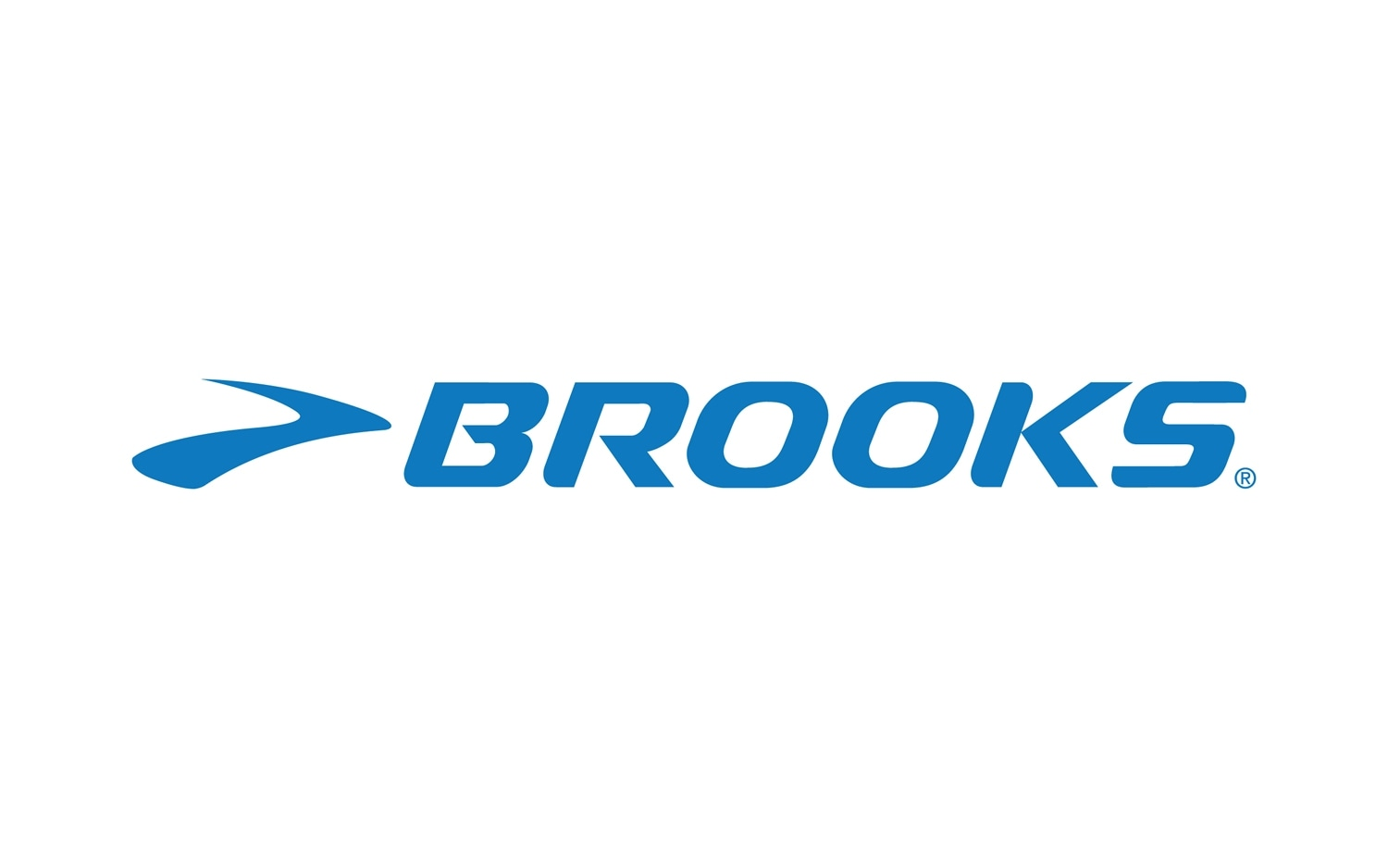 Brooks Running promo codes