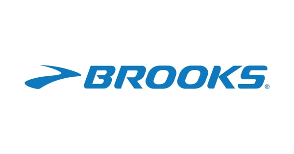 Get big discounts with BROOKS coupons for spiritmovies.ml Make use of BROOKS promo codes & sales in to get extra savings on top of the great offers already on spiritmovies.ml go to spiritmovies.ml