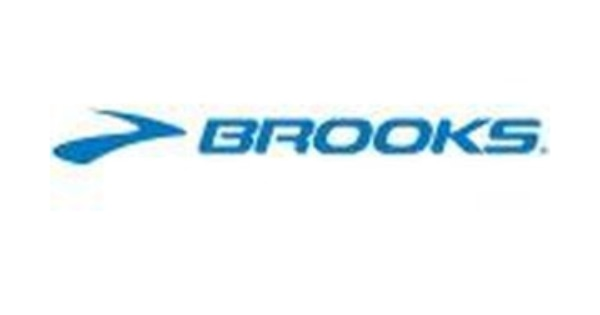 Brooks coupon code
