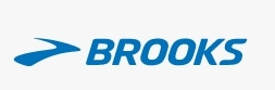 Brooks Shoes coupon codes