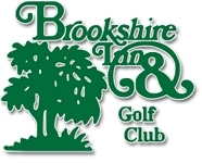 Brookshire Inn & Golf Course promo codes