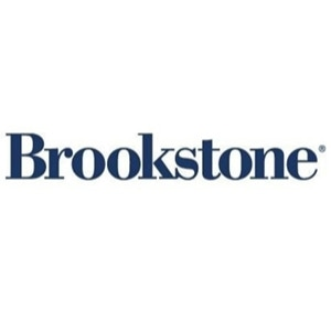 Brookstone promo codes