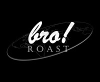 Bro Roast promo codes