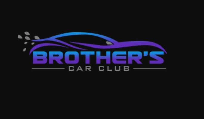Brother's Car Club promo codes