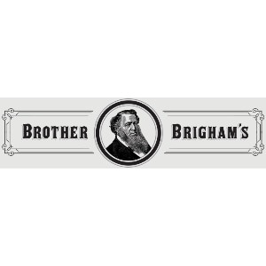 Brother Brigham promo codes