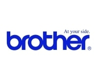 Brother Canada promo codes