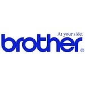 Brother promo codes