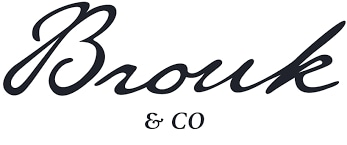 More Brouk & Co. deals