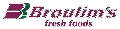 Broulim's Fresh Foods promo codes