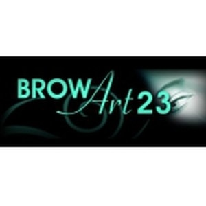 Brow Art promo codes