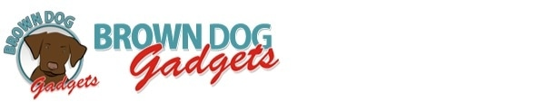 Brown Dog Gadgets promo codes