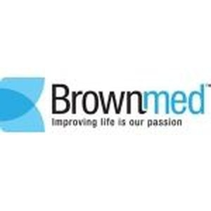 Brown Medical promo codes