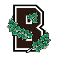 Brown University Athletics
