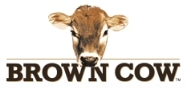 Brown Cow promo codes
