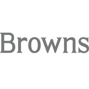 Brownsfashion promo codes