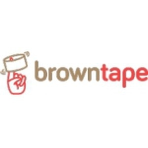 Browntape promo codes