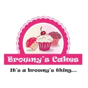 Browny's Cakes promo codes