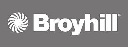 Broyhill Furniture promo codes