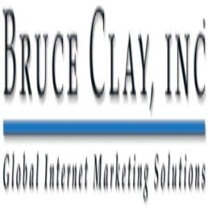 Bruce Clay, Inc promo codes