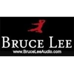 Bruce Lee Audio