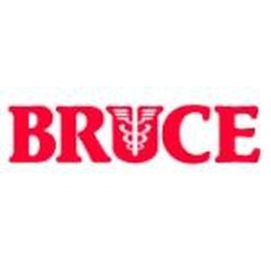 Bruce Medical Supply promo codes