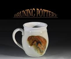 Bruning Pottery promo codes