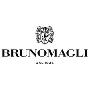 Shop brunomagli.com