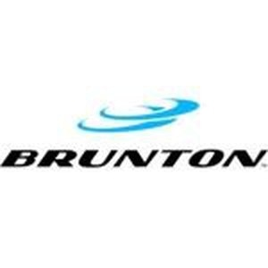 Brunton promo codes
