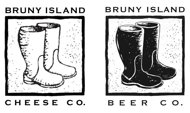 Bruny Island Cheese and Beer Co. promo codes