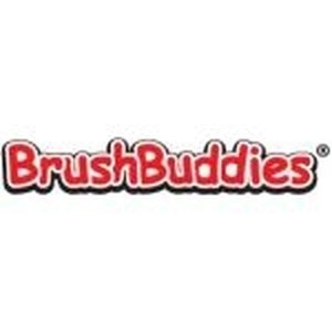 Brush Buddies