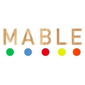 MABLE promo codes