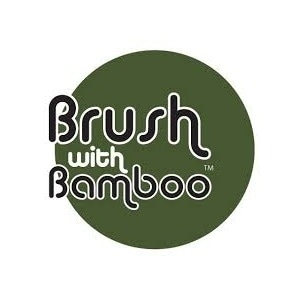 Brush with Bamboo promo codes