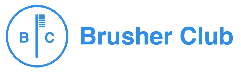 Brusher Club promo codes