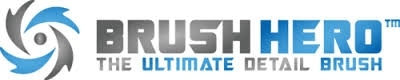 Brush Hero promo codes