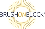 Brush On Block promo codes