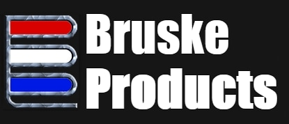 Bruske Products promo codes