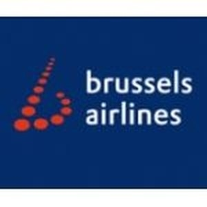 Brussels Airlines promo codes