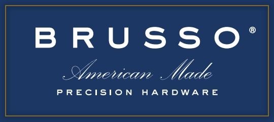 Brusso Hardware promo codes