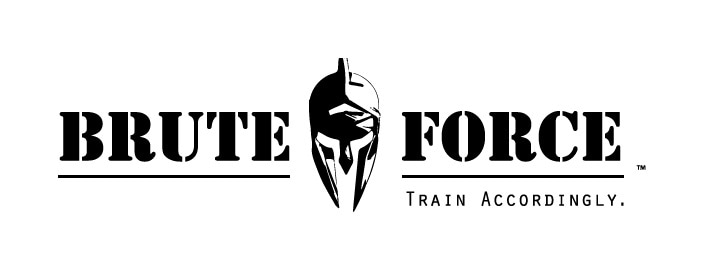 Brute Force Training promo codes
