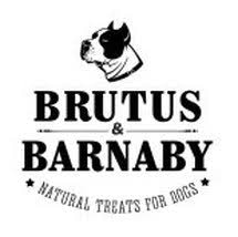 Brutus & Barnaby promo codes