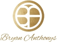Bryan Anthonys promo codes