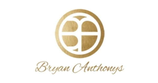 bryan anthony coupon