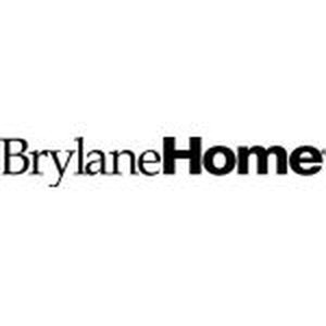 BrylaneHome promo codes