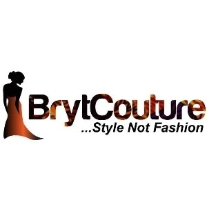 BrytCouture promo codes