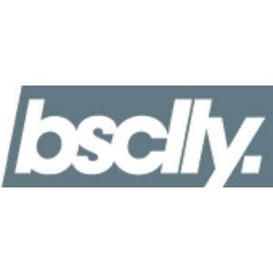 Bsclly. promo codes