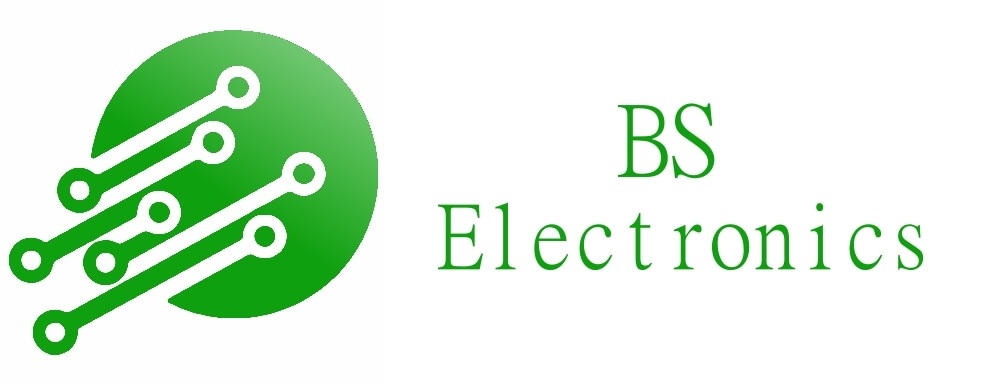 BS Electronics promo codes
