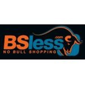 BSLess promo codes