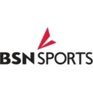 BSN Sports offers promo codes often. On average, BSN Sports offers 4 codes or coupons per month. Check this page often, or follow BSN Sports (hit the follow button up top) to keep updated on their latest discount codes. Check for BSN Sports' promo code exclusions. BSN Sports promo codes sometimes have exceptions on certain categories or brands/5(11).