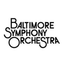 Baltimore Symphony Orchestra promo codes