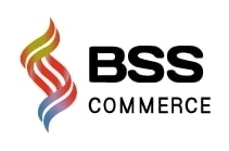 BSSCommerce promo codes